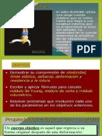 DIAPOSITIVA DE ELASTICIDAD 2020