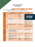 SegundoINFORME TEC 9.docx