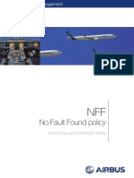 brochure_NFF_A320-A330
