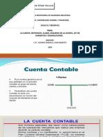 LA CUENTA DEFINICION CLASES AUMENTO 02.  NUEVO