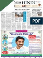 10-06-2020-Visakhapatnam-TH-Ramakrishna-11062020071802-uxz
