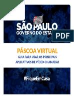 GUIA_Pascoa_na_Quarentena-1.pdf
