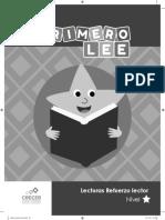 Lectura en voz alta 2° básico.pdf