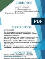 IICoríntios.pptx