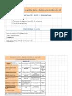 Obligations Fiscales Et Comptables Des Contribuables Soumis Au Régime Du Réel