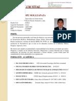 YHONEL QUISPE CV-2019-03 (1)