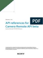 Sony_CameraRemoteAPIbeta_API-Reference_v2.40
