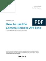 Sony_CameraRemoteAPIbeta_DevelopmentGuide_v1.20