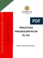 TFG_PRACTICAS_FRAUDULENTAS_EN_EL_IVA._PALOMA_JIMENEZ_BARRUZ