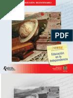 coleccion-bicentenario-educacion-en-la-independencia.pdf