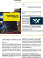 Libro Estudios Organizacionales y TAC Vol. II