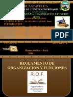 254622348-PPT-REGLAMENTOS-DE-ORGANIZACION-Y-FUNCIONES-ROF-pptx.pptx