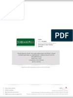 argumentación en media - DILEMA.pdf
