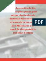 11_adecuacion, ESCALA DE PECES