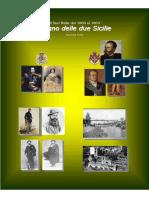 Regno Delle Due Sicilie. Breve Storia