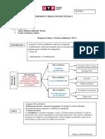 esquema de ideas word (1).pdf