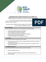 Plan-de-Proyecto-Eco-Reto-ESP-2020-convertido