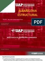08E14-04-844168bugmroxpia.pdf