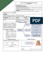 GUIA 5 - LC QUINTO.pdf