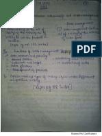 sales management.pdf