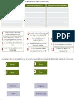 actividades interactivas 3