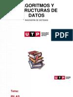 S09.s9-Algoritmos y Estructura de Datos-1