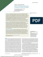 givi2020.pdf