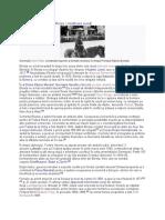 istorie elvetia