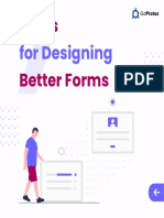 7 Tips to create better sign up forms.pdf