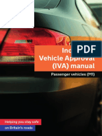 individual-vehicle-approval-inspection-manual-passenger-vehicles