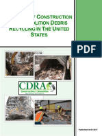 cdra_benefits_of_cd_recycling_final_revised_2017.pdf