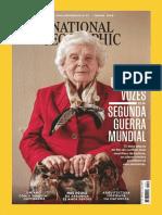 National Geographic - Portugal - Edição 231 (2020-06)