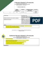 SECUENCIA DIDÁCTICA. 6° 2020 FORMATO.docx