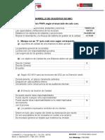 Auditoria S10.docx
