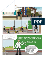 Cuento politica_pluralista SENA