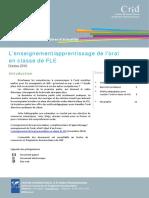 focus-enseignement-apprentissage-oral-classe-fle.pdf