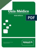GUIA_MEDICO_2019.pdf