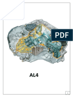 619-al4-manual