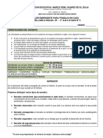 LENGUA 5.pdf