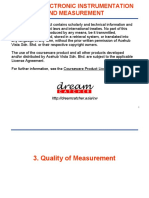 ME3200slides03QualityofMeasurement - v1.11