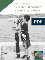 ebookElNiñodelSegundoPlano.pdf