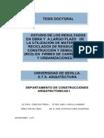 TESIS MARIA DEL LIRIO GARCIA GARRIDO protegido.pdf