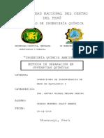 Ordaya-Montero-Rajiv