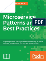 Microservice Patterns and Best Practices Explore Patterns Like CQRS and Event Sourcing to Create Scalable, Maintainable, and Testable Microservices by Vinicius Feitosa Pacheco (z-lib.org).pdf