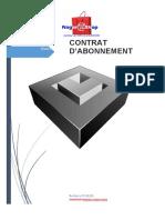 Convention Générale d'Abonnement.docx.pdf
