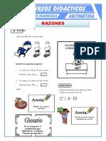 Razón-Aritmética-y-Geométrica-para-Primero-de-Secundaria.doc