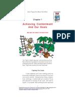 EMOCIONES TREC 1.pdf