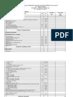 boq volum swtchyrd.pdf