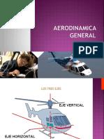 02 AERODINAMICA HELICOPTEROS