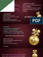 Recital de Natal 2019.ppsx
